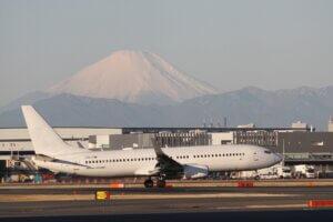 富士山静岡空港ツアー